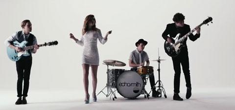 Echosmith-Cool-Kids-videoclip