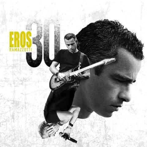 Eros-30-cd-cover-ramazzotti