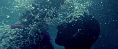 Every-Breaking-Wave-videoclip-u2