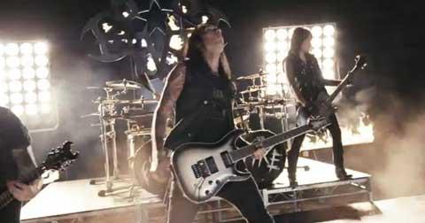Heart-Of-Fire-videoclip-screenshot-Black-Veil-Brides
