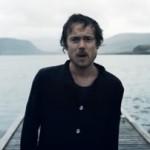 Damien Rice, I don't want to change you: traduzione testo e video ufficiale