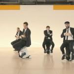 OK Go – I Won't Let You Down: testo e video ufficiale