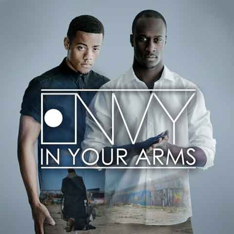 In-Your-Arms-single-cover-nico-vinz