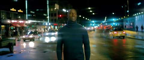 In-Your-Arms-videoclip-Nico-Vinz