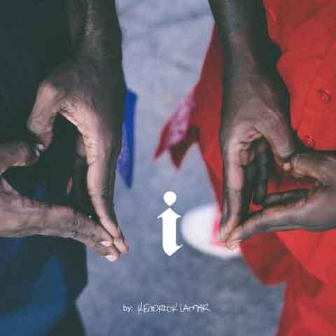 Kendrick-Lamar-I-single-artwork