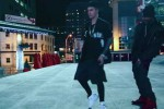 Khalil-Bieber-Playtime-Official-Video
