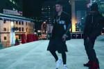 Khalil-Bieber-Playtime-Official-Video