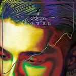 Kings of Suburbia nuovo disco dei Tokio Hotel: tracce e copertina