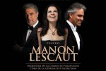 Manon-Lescaut-cd-cover-andrea-bocelli