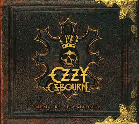 Memoirs-Of-A-Madman-cd-cover-ozzy