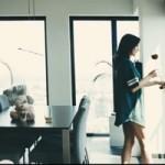 Merdan Taplak Feat. Siam, Troubles in My Head: testo e video ufficiale