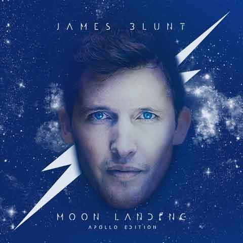 Moon-Landing-Apollo-Edition-cd-cover-blunt