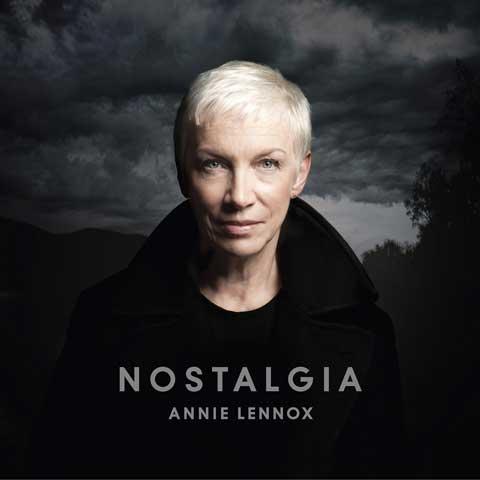 Nostalgia-cd-cover-lennox
