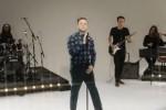 Olly-Murs-Never-Been-Better-video