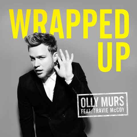 Olly-Murs-Wrapped-Up-artwork