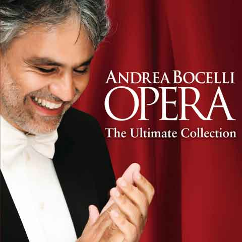 Opera-The-Ultimate-Collection-cd-cover-bocelli