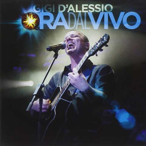 Ora-Dal-Vivo-cd-cover-gigi-dalessio