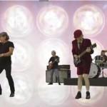 AC/DC – Play Ball: testo, audio e video ufficiale del nuovo singolo