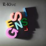 R-Kive nuovo album dei Genesis in triplo CD: le tracce della raccolta