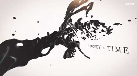 Rise-Against-Tragedy-Time-lyric-video