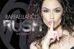 Rush-the-Album-cd-cover-raffaella-fico
