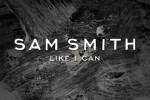Sam-Smith-Like-a-Can-single-cover
