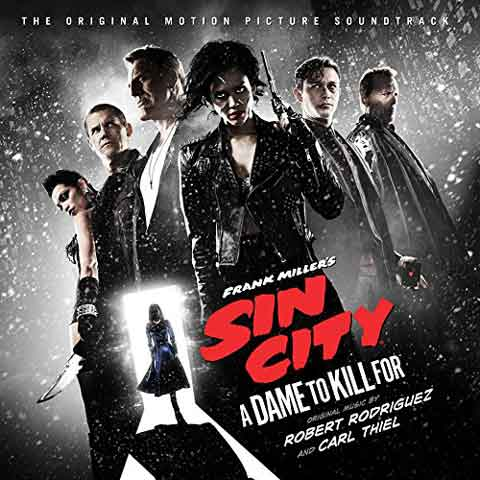 Sin-City-A-Dame-To-Kill-For-original-motion-picture-soundtrack