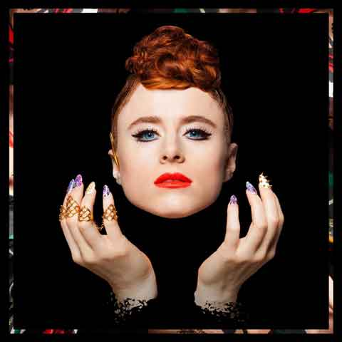 Sound-Of-A-Woman-cd-cover-kiesza