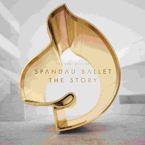 Spandau-Ballet-'The-Story'-The-Very-Best-Of-cd-cover
