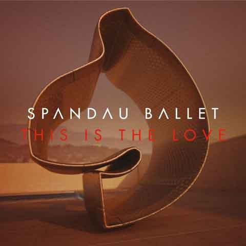 Spandau-Ballet-This-is-the-love-single-cover