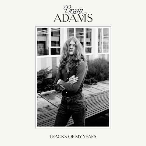 Tracks-Of-My-Years-cd-cover-bryan-adams