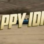 Tv On The Radio, Happy idiot: testo e video ufficiale