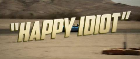 Tv-On-The-Radio-Happy-idiot-video-screenshot