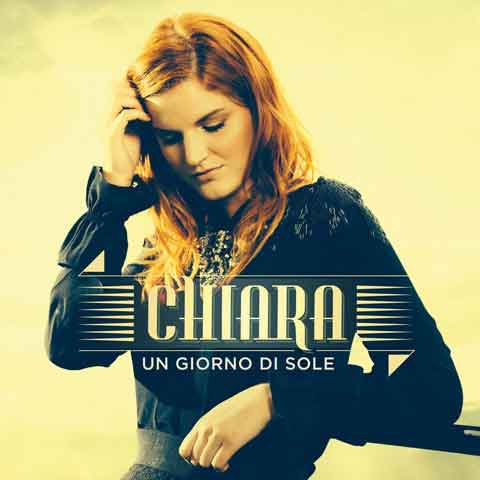 Un-Giorno-Di-Sole-cd-cover-chiara
