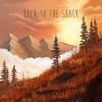 Weezer, Back To The Shack: video, testo e traduzione