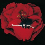 Il 7 ottobre esce la ristampa deluxe di Adore dei The Smashing Pumpkins