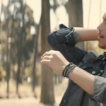 Alex & Sierra – Scarecrow: video ufficiale e testo