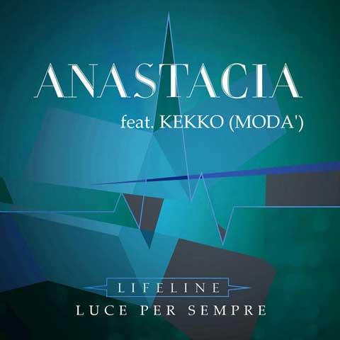anastacia-lifeline-luce-per-sempre-feat-kekko-single-cover