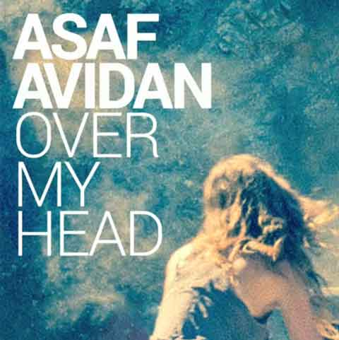 asaf-avidan-over-my-head-artwork