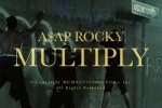 asap-rocky-multiply-video-screenshot