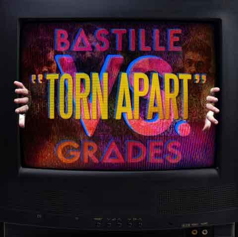 bastille-torn-apart-cover