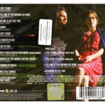 begin-Again-soundtrack-b-side-cover
