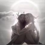 Smashing Pumpkins – Being Beige: testo e video ufficiale