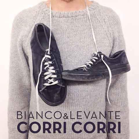 bianco_levante_corri_corri-cover-singolo