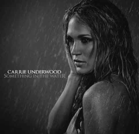 carrie-underwood-something-in-the-water-single-artwork