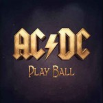 cd-dc-play-ball-single-cover