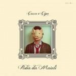 Roba da Maiali album di Cecco E Cipo: audio, tracce e cover