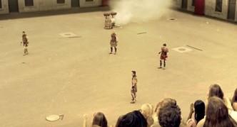 centuries-videoclip-falloutboy