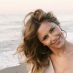Cheryl, I Don't Care: testo, traduzione e video ufficiale