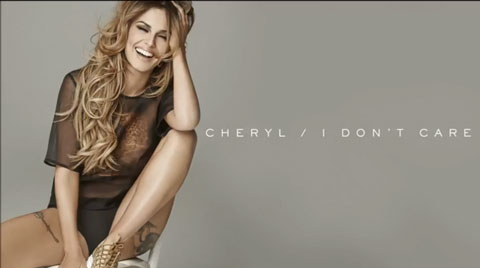cheryl-i-don-t-care-single-cover